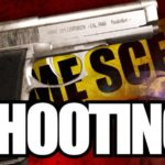 fort worth shooting