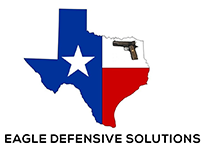 Eagle Defensive Solutions Icon